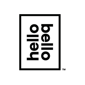 Hello Bello: 15% OFF When You Sign Up For Texts