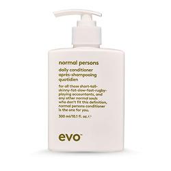 evo Normal Persons Conditioner 10 oz