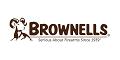 Brownells Deals