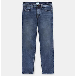 Sargent Lake Stretch Jeans for Men in Blue