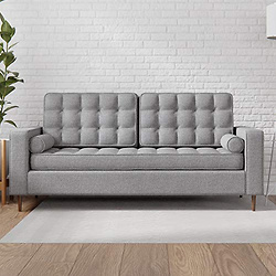 Everlane Home Lynnwood Upholstered Sofa