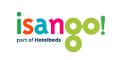 Isango! Affiliate Scheme Deals