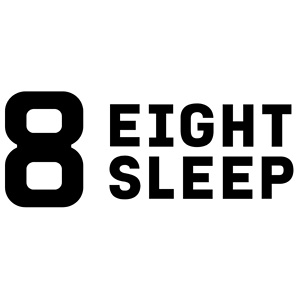 Eight Sleep: Save Up To 20% OFF Accessories