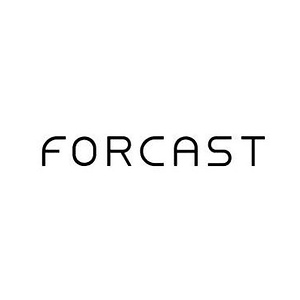 Forcast AU: Free Stansard Delivery On Orders A$50+
