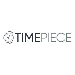Timepiece: Free Contiguous US Shipping On Orders $50+