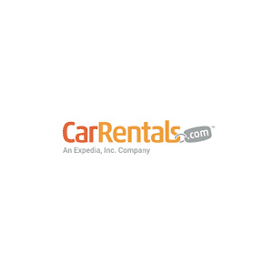 CarRentals.com: Cars at Los Angeles airport as low as $6