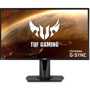 """Asus TUF Gaming VG27BQ 27"""" Monitor"""