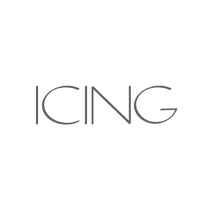 Icing: Up To 75% OFF Clearance Items