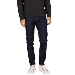 Levi's 512 Slim Taper Jeans - Rock Cod