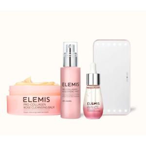 Elemis US: 30% OFF Select Skincare Sets