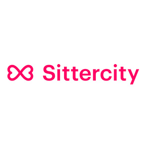 Sittercity: Join and Save 30%