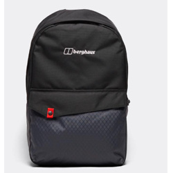 Berghaus 25 Brand Backpack