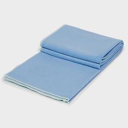 equa® mat towel