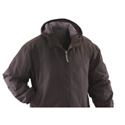Guide Gear Men's Cascade Hooded Jacket