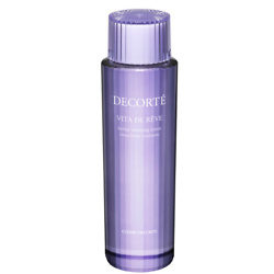 Decorté 紫苏水150 ml