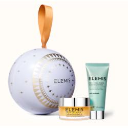 Pro-Collagen Beauty Bauble