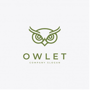 Owlet: 50% OFF on Dream Lab