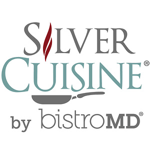 Silver Cuisine by bistroMD: 20% OFF + free shipping on orders $99+
