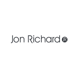 Jon Richard UK: 10% OFF Your First Order When You Sign Up For Email