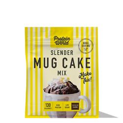 高蛋白高纤维低糖纸杯蛋糕
