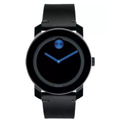 Movado 男士手表