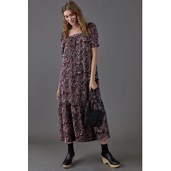 Lisabetta Maxi Dress