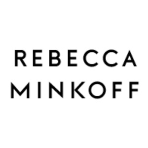 Rebecca Minkoff:Extra 30% OFF Sale Items