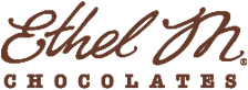 Ethel M Chocolates: 15% OFF All Chocolate Gifts