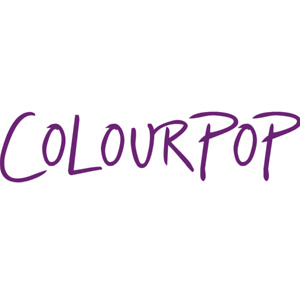 Colourpop: 10% OFF Sitewide