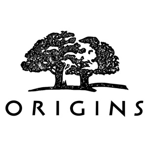 Origins: 15% OFF First Order