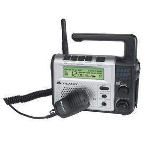 Midland Radio: 10% OFF Sitewide