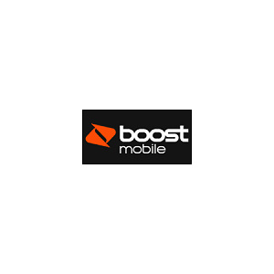 Boost Mobile Australia: 7 DAY EXPIRY For $10