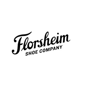 Florsheim Canada: 40% OFF Clearance Products