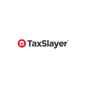 TaxSlayer: Start For Free Today