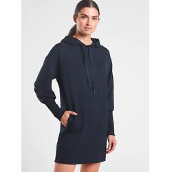 Mala Hoodie Dress