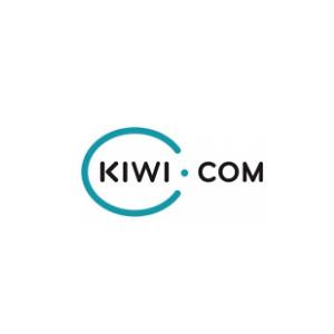 Kiwi.com: Cheap Flights To The Most Popular Destinations