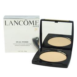 Lancôme  Matte Clair II Dual Finish Versatile Powder Makeup