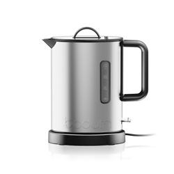 IBIS S/S water kettle