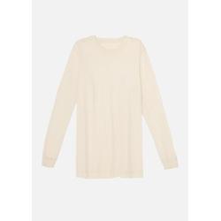 Airlume棉质长袖