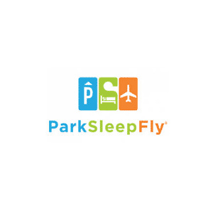 ParkSleepFly: $5 OFF Bookings