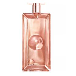 Lancôme 淡香水 (1.7盎司)