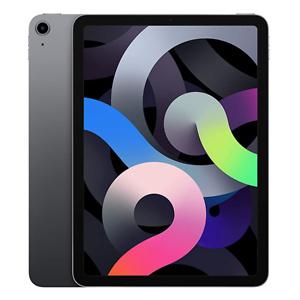New Apple iPad Air (10.9-inch, Wi-Fi, 64GB) - Space Gray