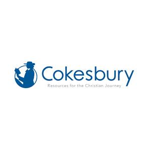 Cokesbury: $15 OFF on Order over $50