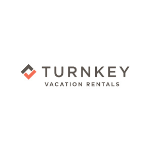 TurnKey Vacation Rentals: Up To 15% OFF Other Listing Sites