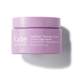DELIKATE® RECOVERY CREAM