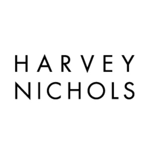 Harvey Nichols US:Extra 10% OFF Beauty