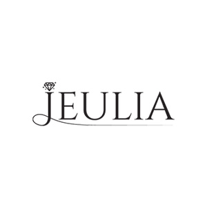 Jeulia: Grab Up To 50% OFF Clearance Sale