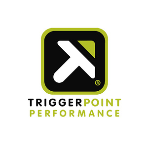 TriggerPoint: 10% OFF Sitewide