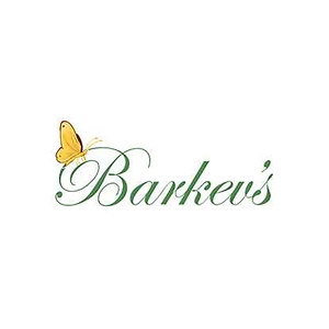 Barkev's: Take 5% OFF Any Order
