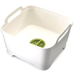 Joseph Joseph 厨房洗菜洗碗滤水盆